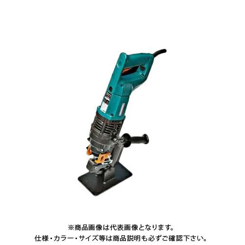 HPC-N209W