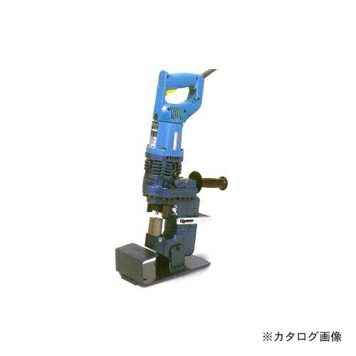HPC-8620