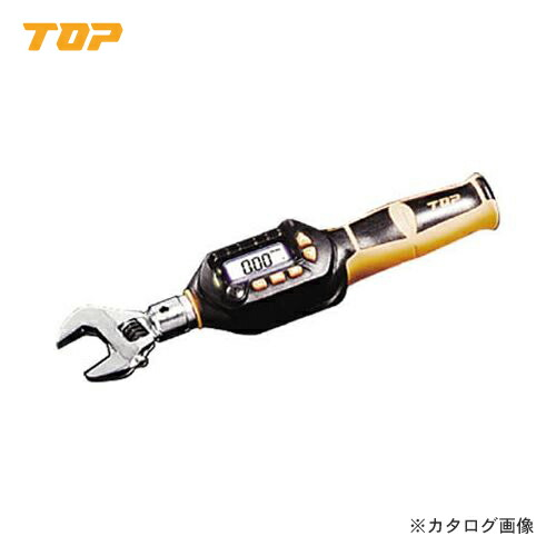 DH060-12BN