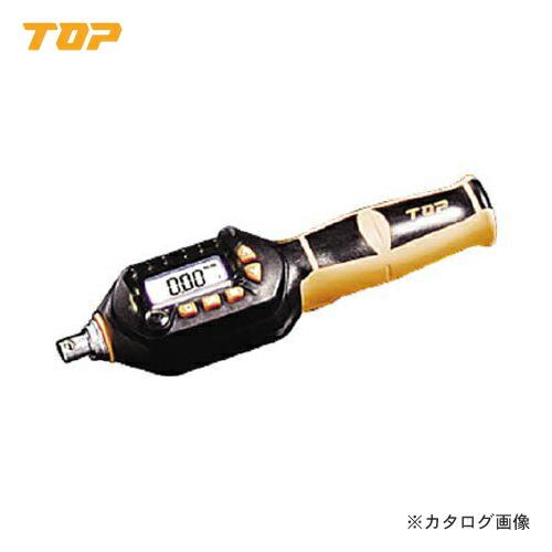 DT030-10BN