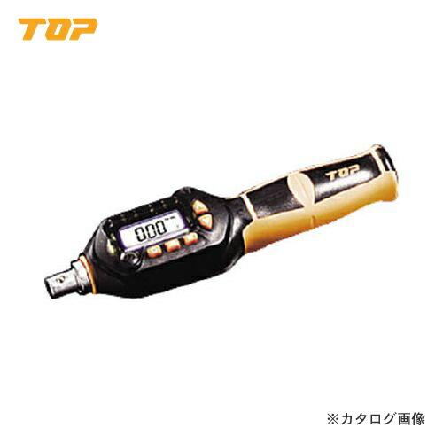 DT060-12BN