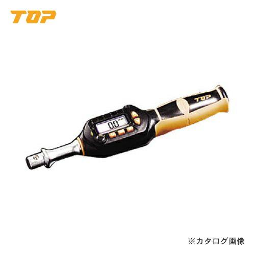 DT085-15BN