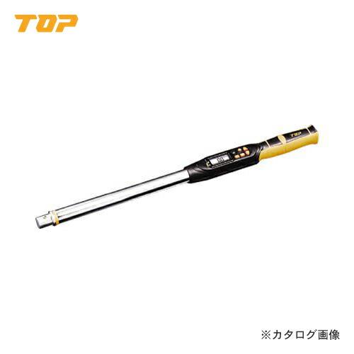 DT340-22BN