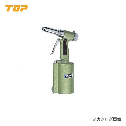 TAR-64