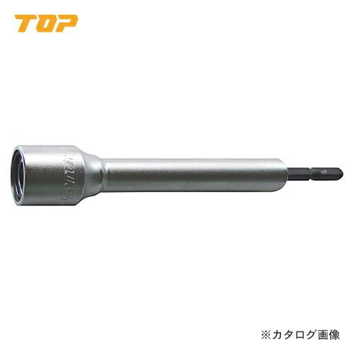 ZNS-3L