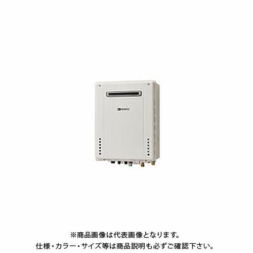 GT-2460SAWX-BL