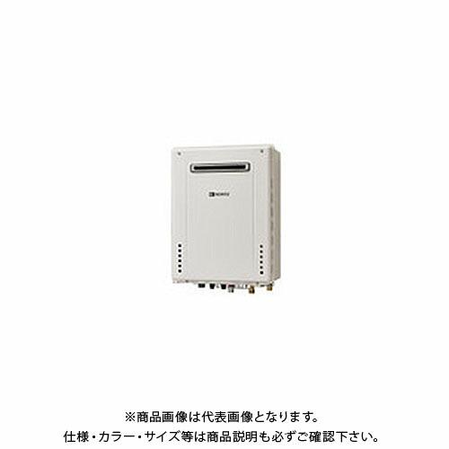 GT-C206AWX-BL