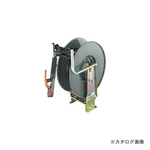 SDR-2215