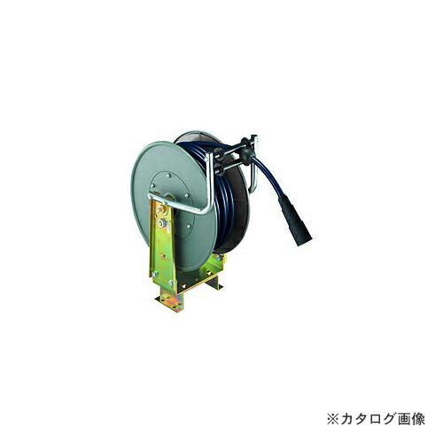 SHR-40PAS