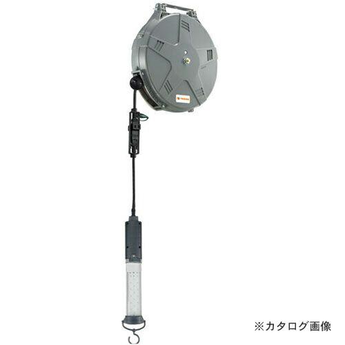 SLR-15DN