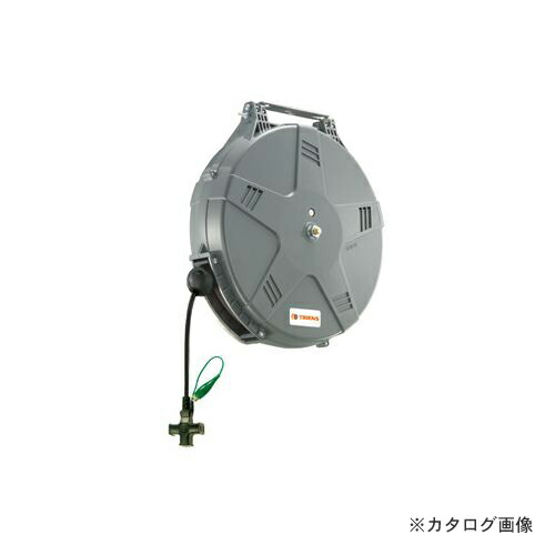 SLR-15N