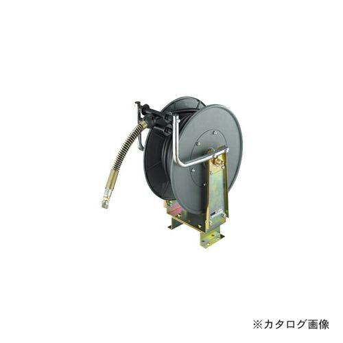 SOH-315P
