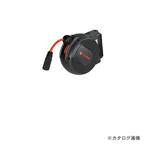 WHC-206A
