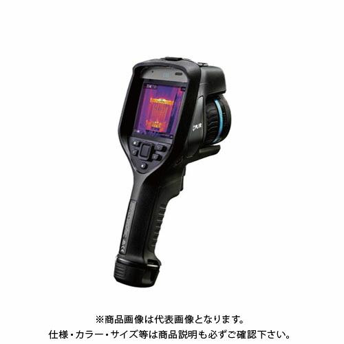 TA410FE-85W