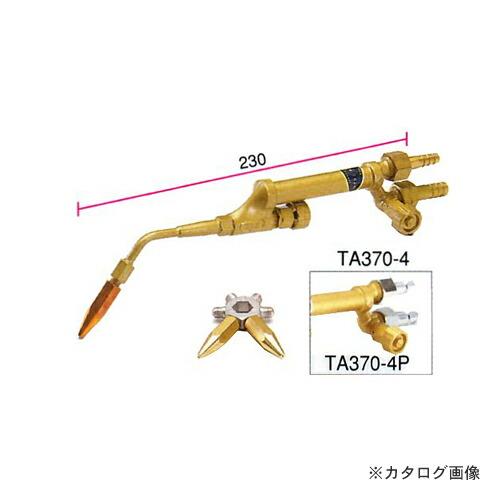 TA370-4