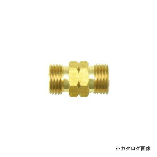 TA381BC-10