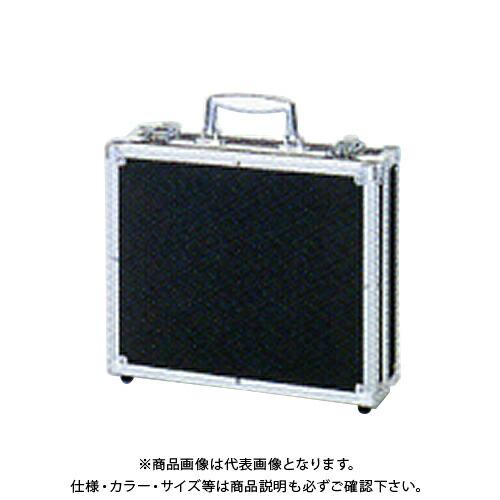 TA418CA-1
