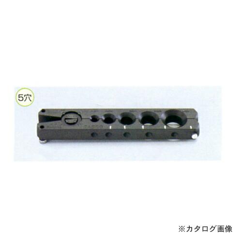 TA550NB-1