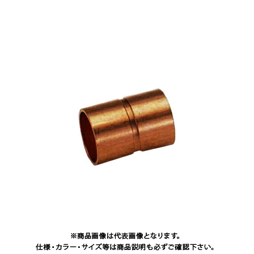 TA250A-10