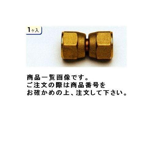 TA281-2