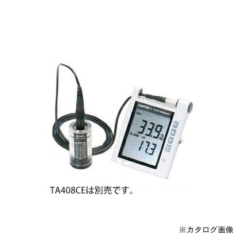 TA408CE-1