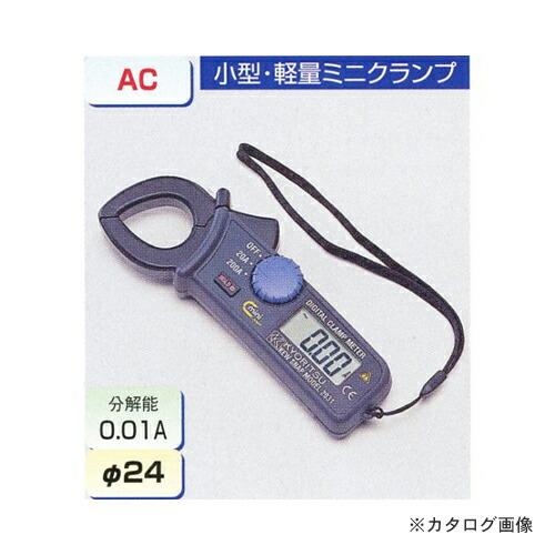 TA451CB