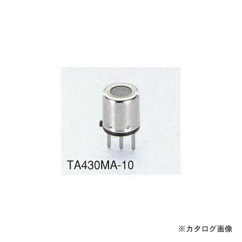 TA430MA-10