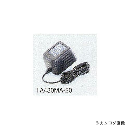 TA430MA-20