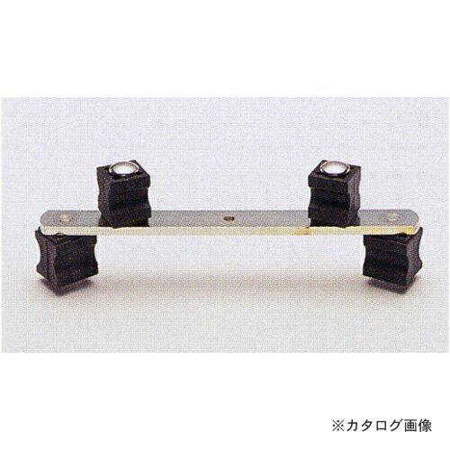 TA512-2