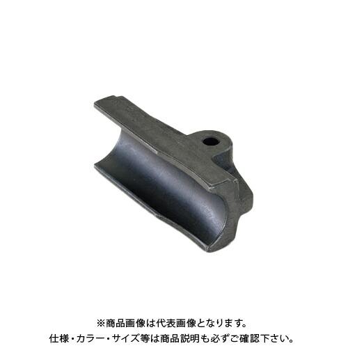 TA515-400S
