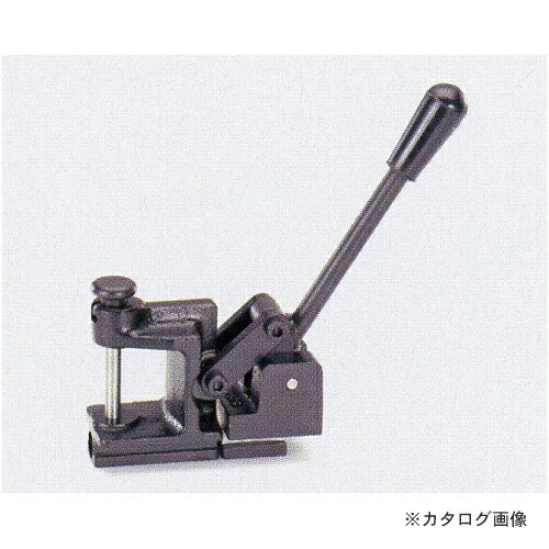 TA515-50