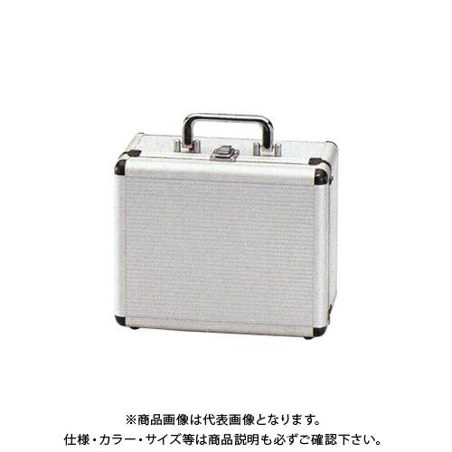 TA550CS-2