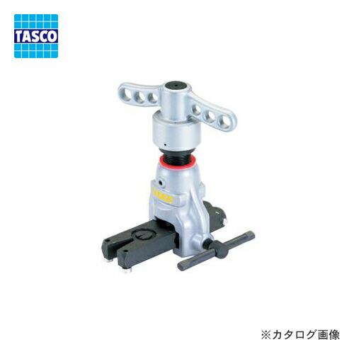 TA550G
