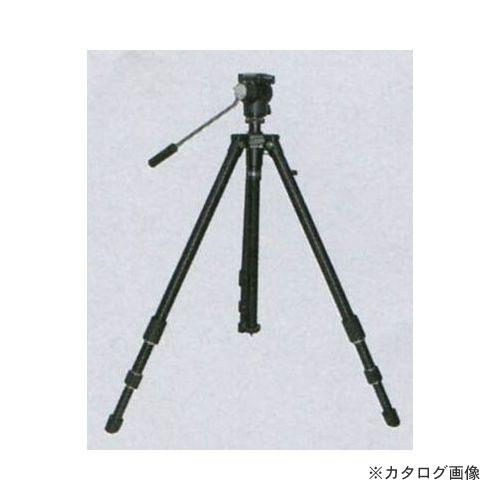 TA410KH-4