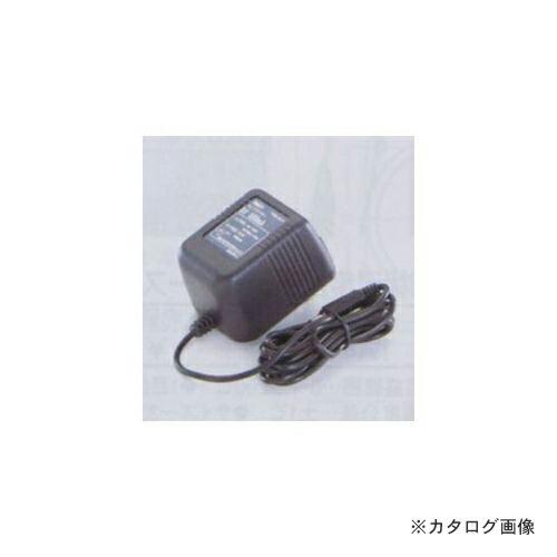 TA410WA-AC