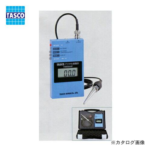 TA415F