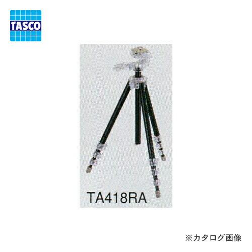 TA418RA