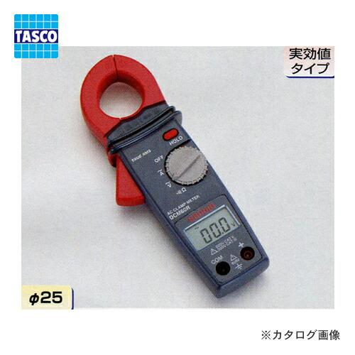 TA451DC