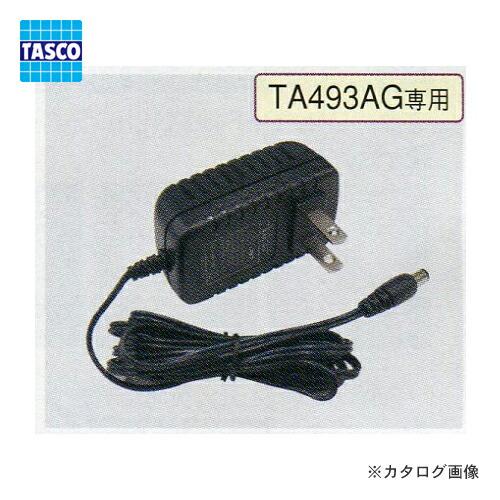 TA493AG-10