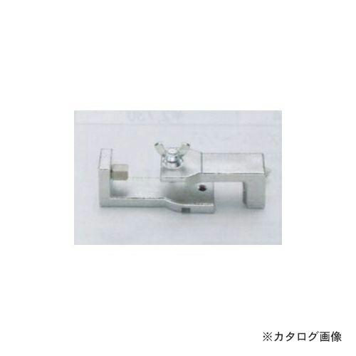 TA512AW-10