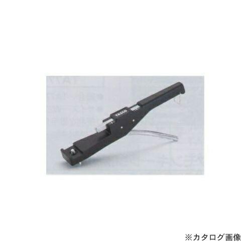 TA512AW-11