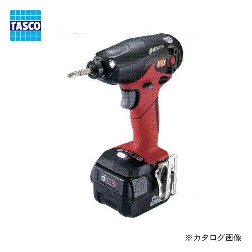 TA607PL