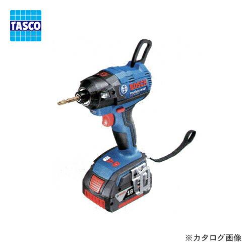 TA607RS