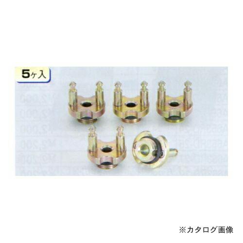 TA653MK-3