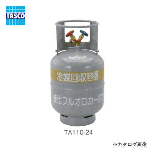 TA110-24