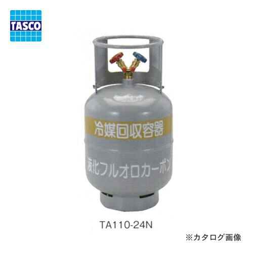 TA110-24N