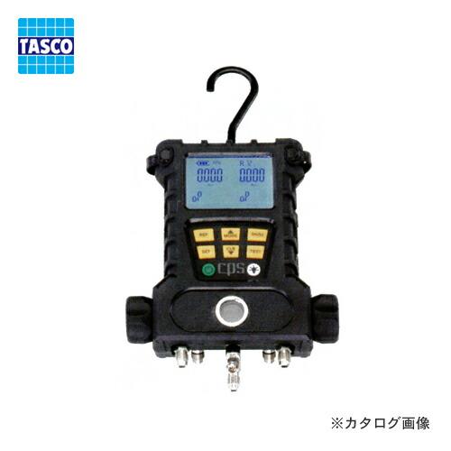 TA120CW-1
