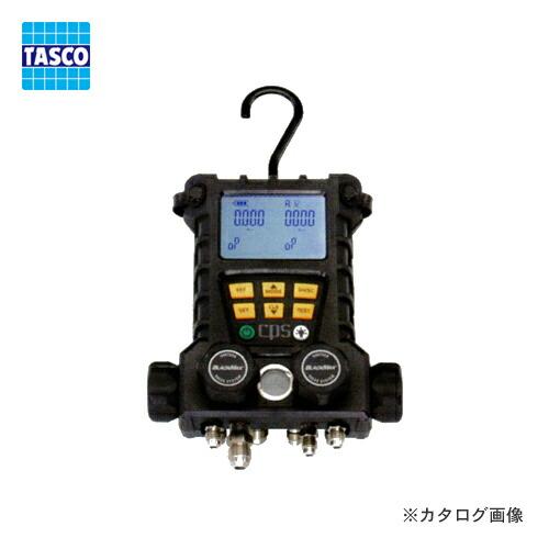 TA120CX-1