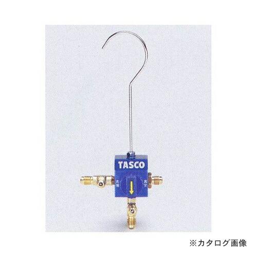 TA121B-11