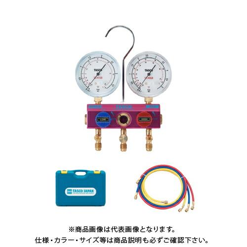 TA122GB-1